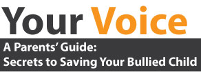ESW1-YourVoice Guide